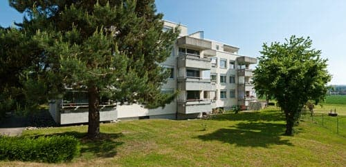 Solothurnstrasse 56a