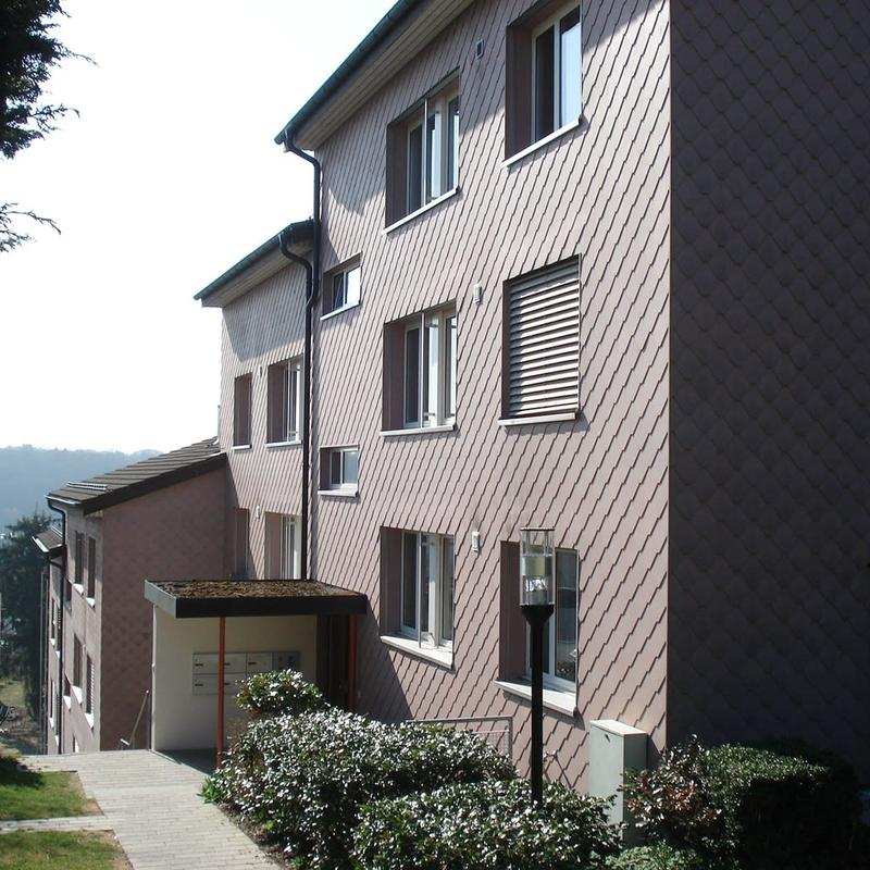 Steingutstrasse 25