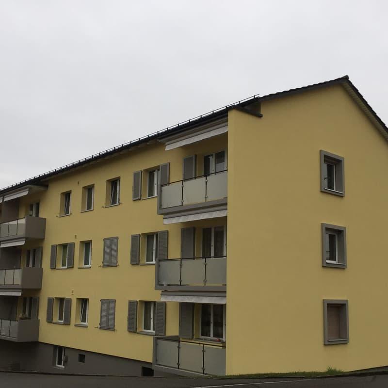 Eichfeldstrasse 16