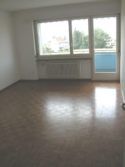 Teuchelwiesstrasse 7
