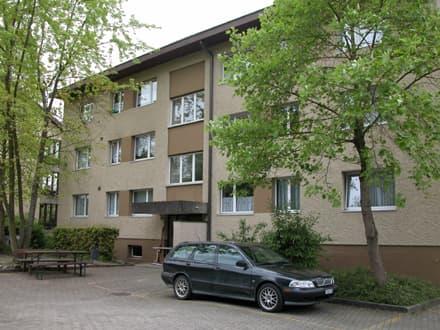 Wildbachstrasse 5b