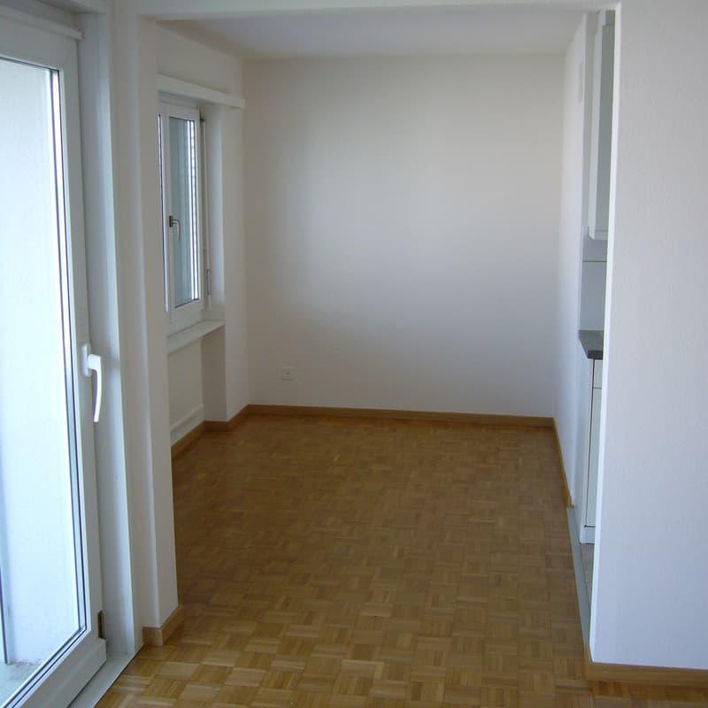 Bergacherstrasse 22b
