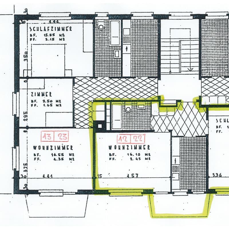 Dioggstrasse 8