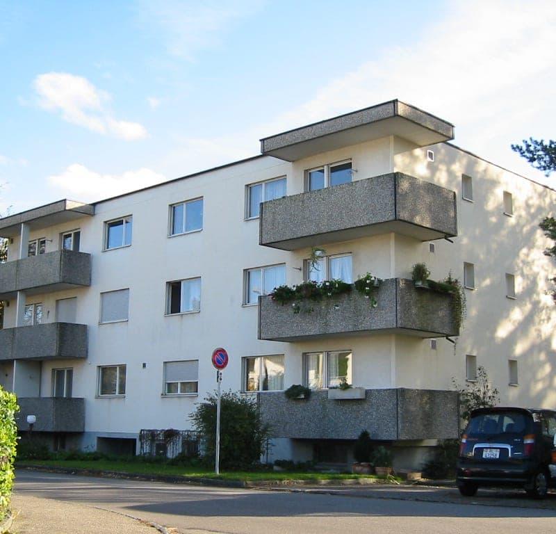 Ettingerstrasse 13