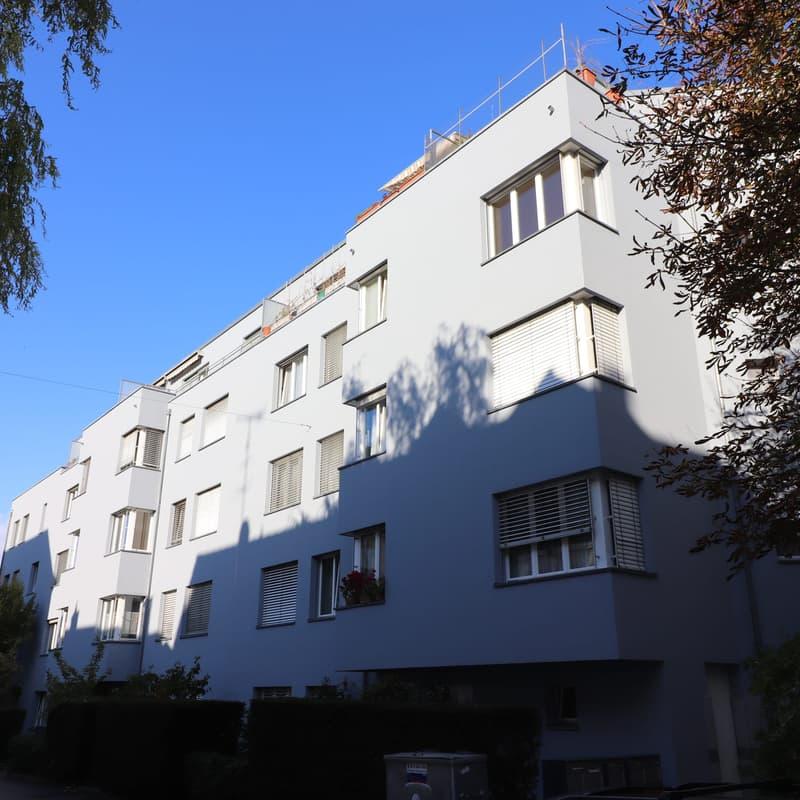 Farnsburgerstrasse 3