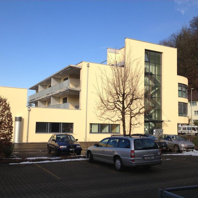 Erzenbergstrasse 51