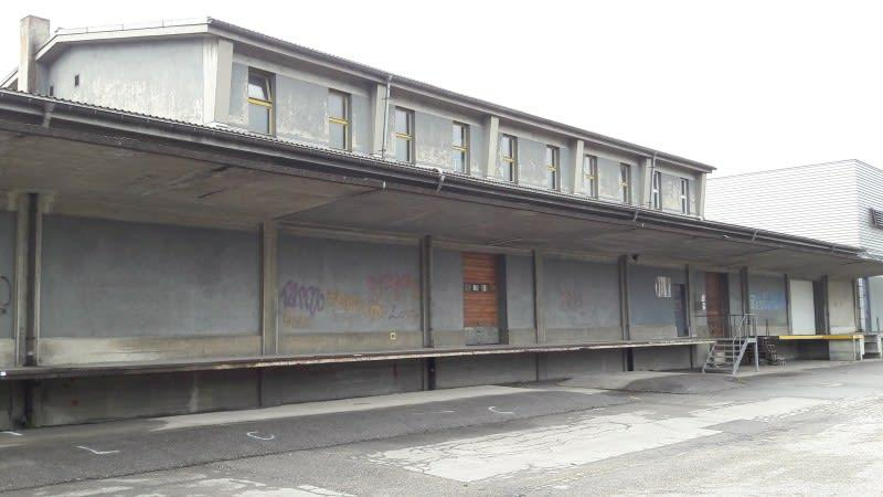 Schwanengasse 52