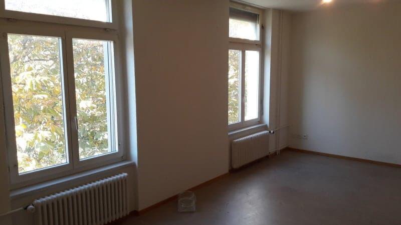 Ziegelbrückstrasse 121