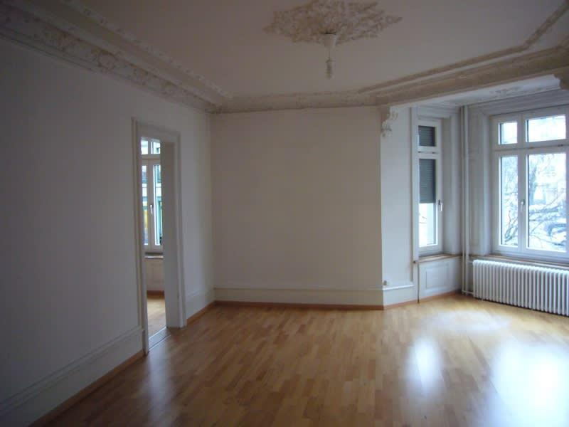 Hofstrasse 2