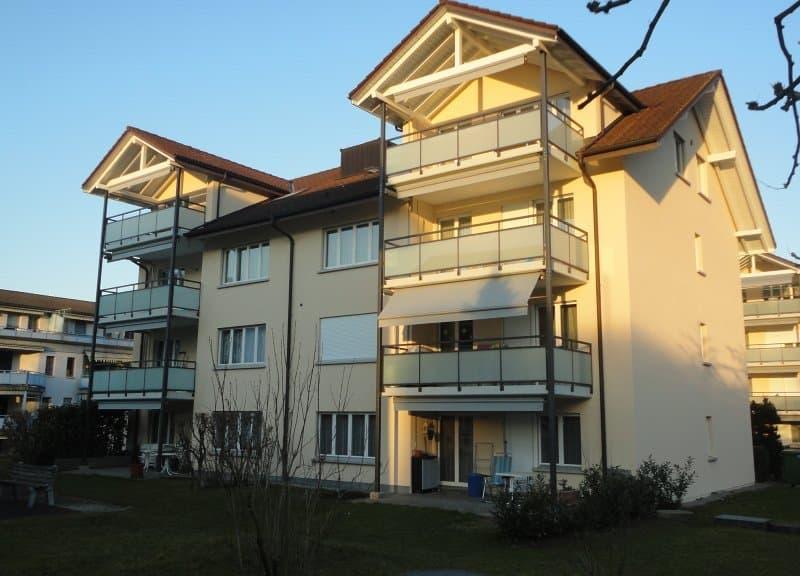 Luzernstrasse 35