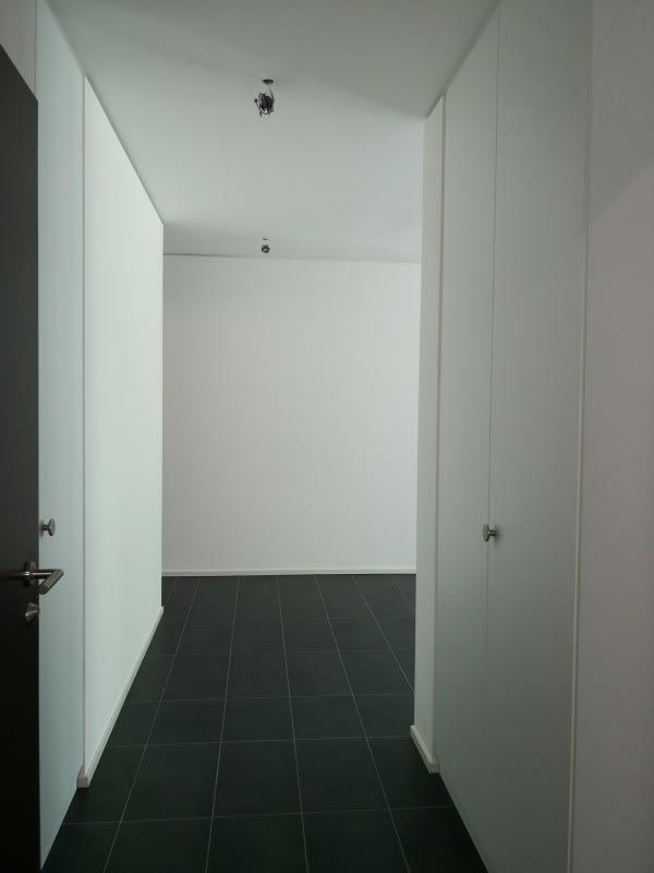 Corso San Gottardo 107b/107c