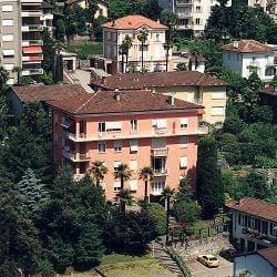 Via Sempione 18