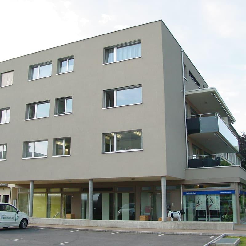 Marktstrasse 7a