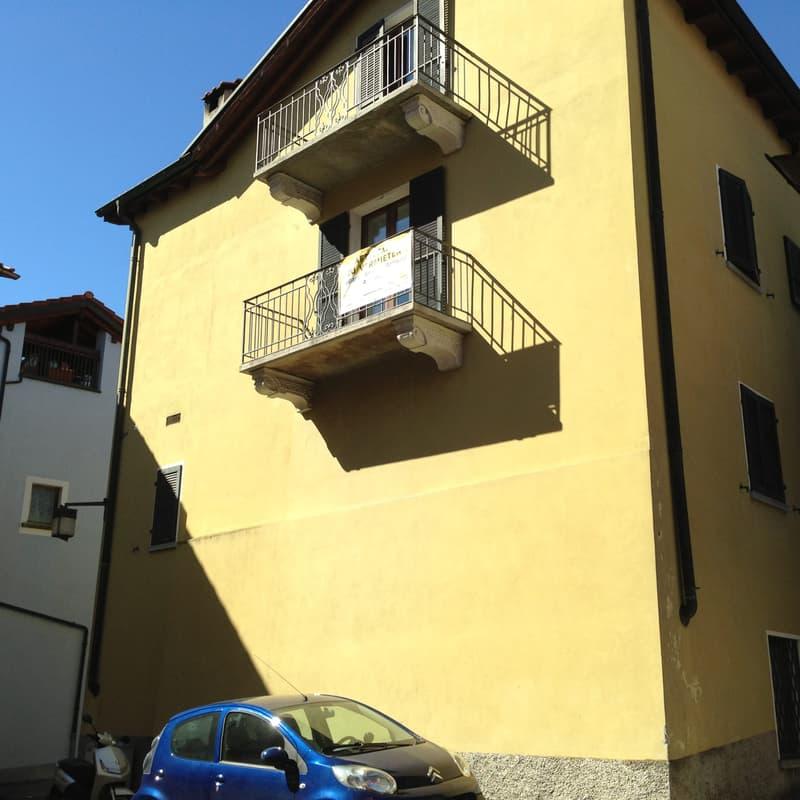 Via Valmarella 11
