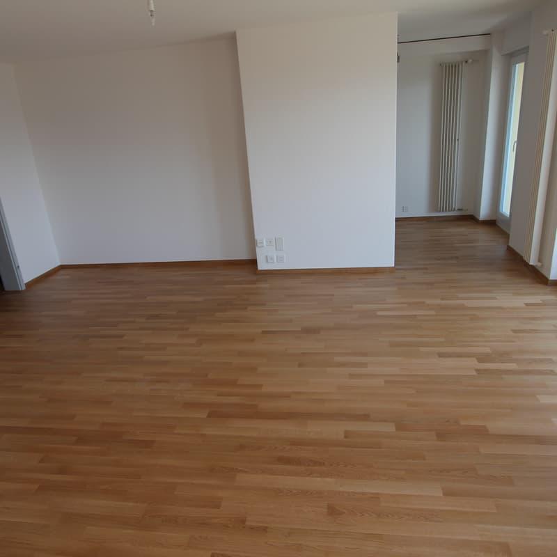 Hirtenhofstrasse 36