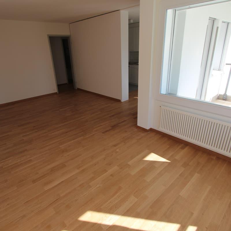 Hirtenhofstrasse 33
