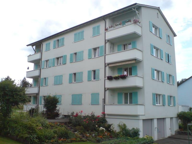 Burgweg 7