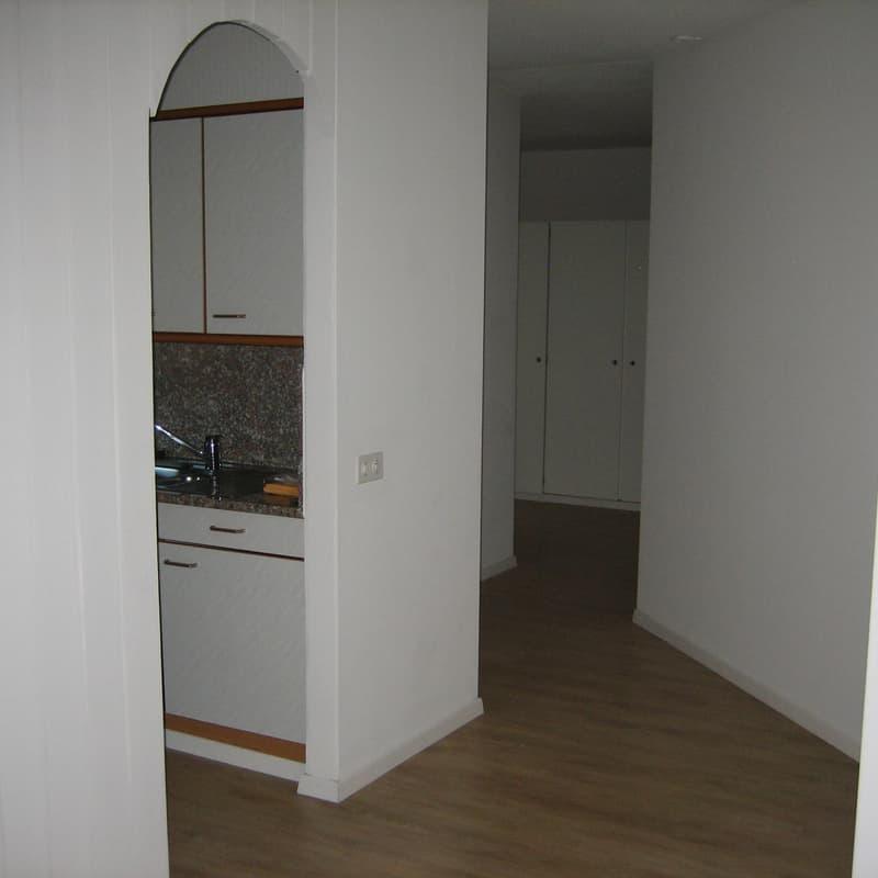 Würzenbachstrasse 10