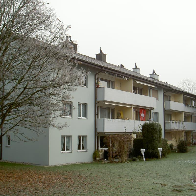 Chilenaustrasse 11
