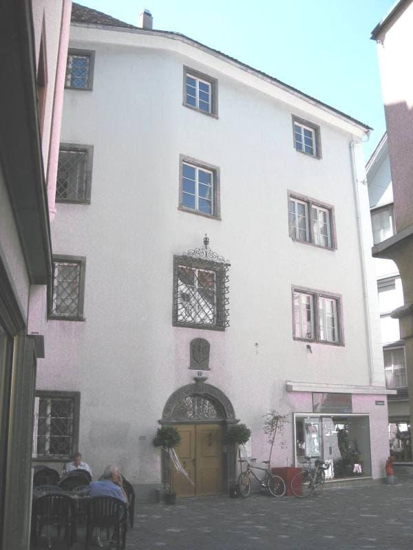 Casinoplatz 7