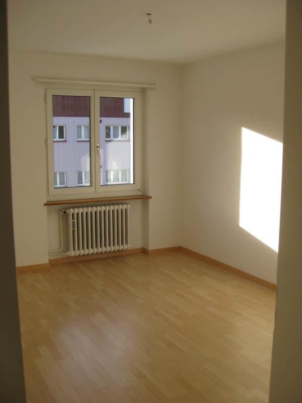 Kornstrasse 1