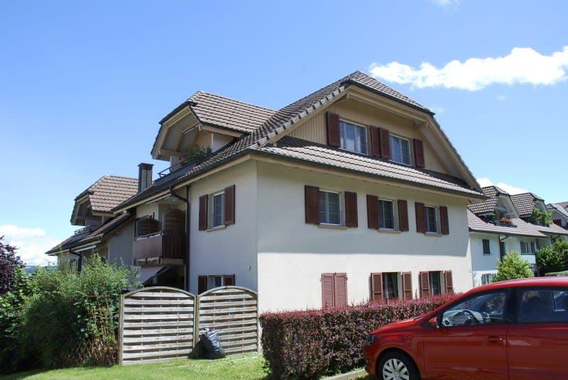 Schlosshalde 13