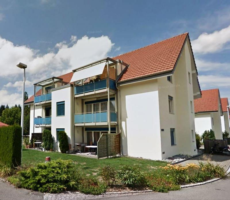 Schüelistrasse 1131