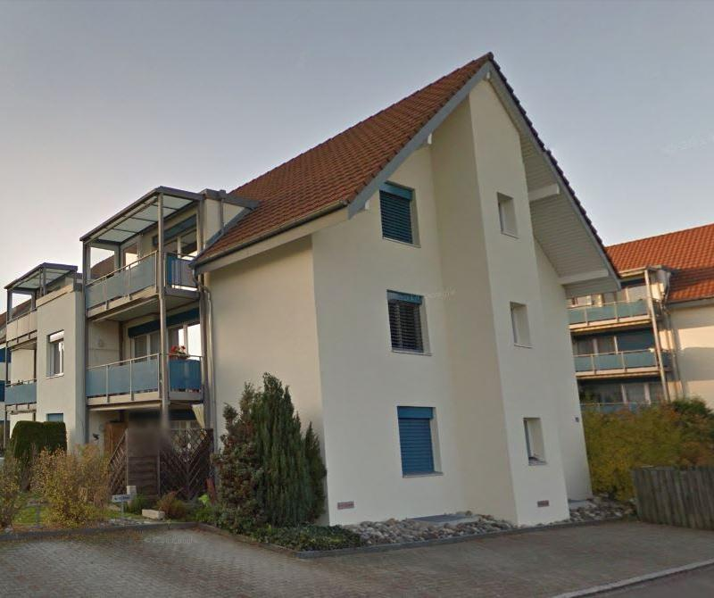 Schüelistrasse 1118