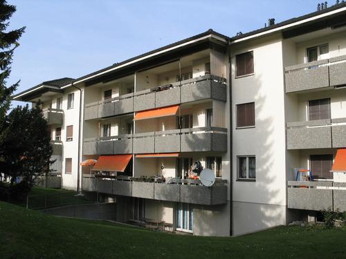 Lindenweg 4 + 6