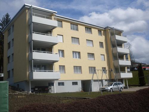 Freiehofstrasse 11