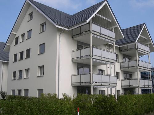 Farnsbergstrasse 68