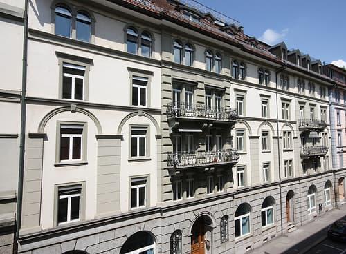 Hofstrasse 9