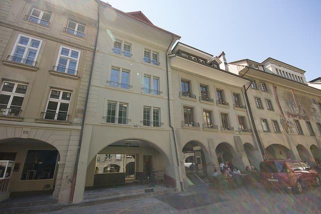 Rathausgasse 57
