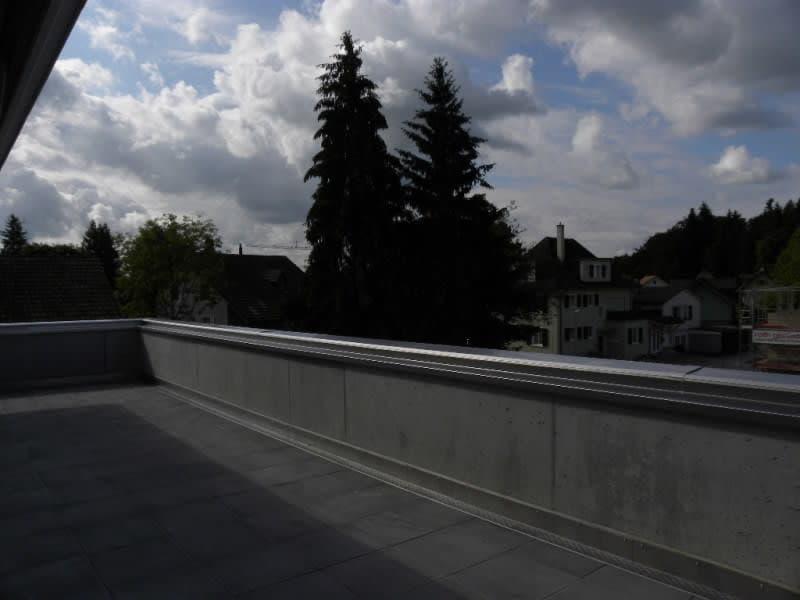 Waldstrasse 2
