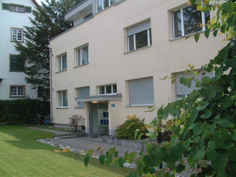 Burgstrasse 147