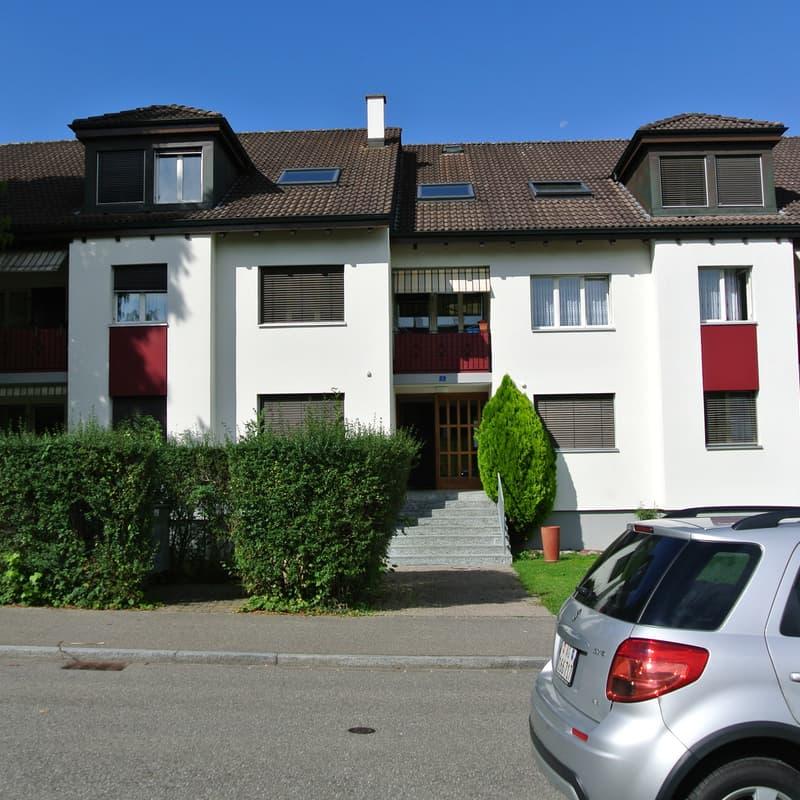 Bachtalenstrasse 4