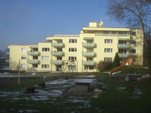 Chapfstrasse 5