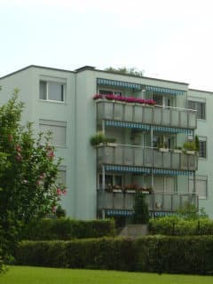 Bahnhofstrasse 46