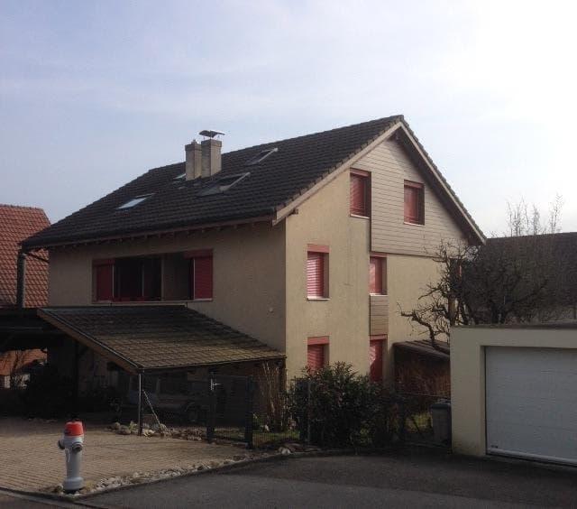 Nussbaumweg 7