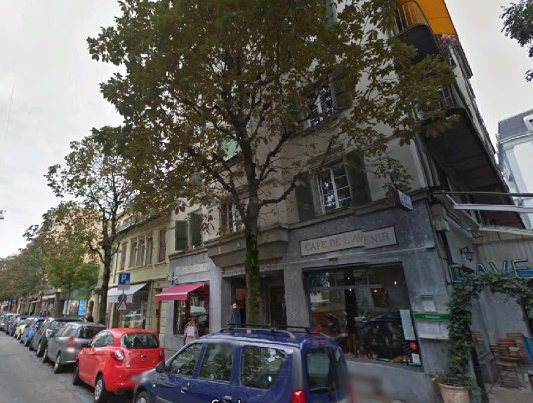 Boulevard-de-Grancy 32