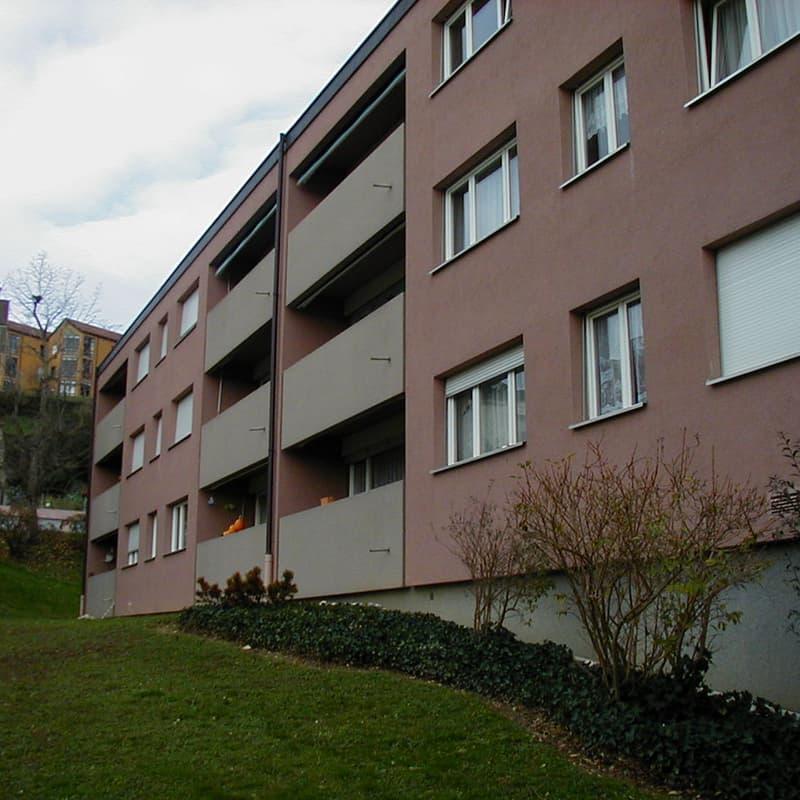 Ch. de Penchèvre 33