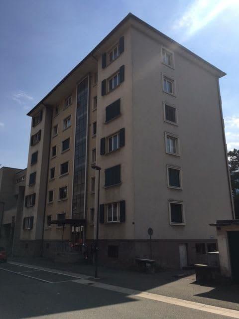 Rue du Moulin 3