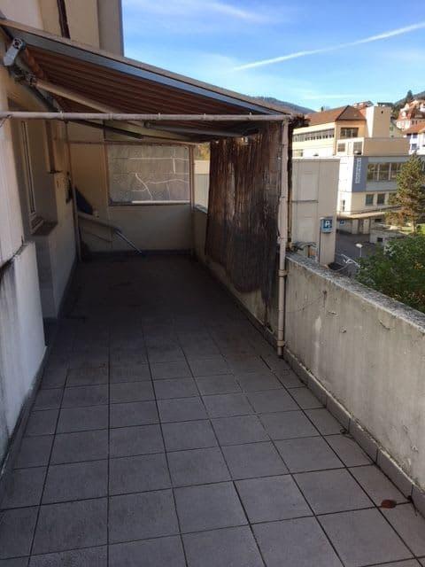 Rue Industrielle 12