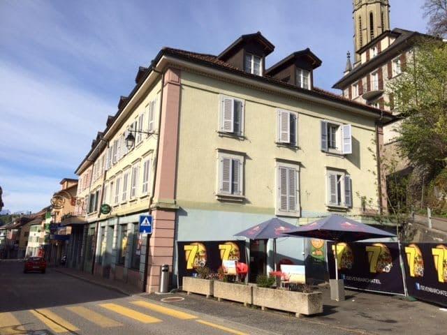 Grand-Rue 65