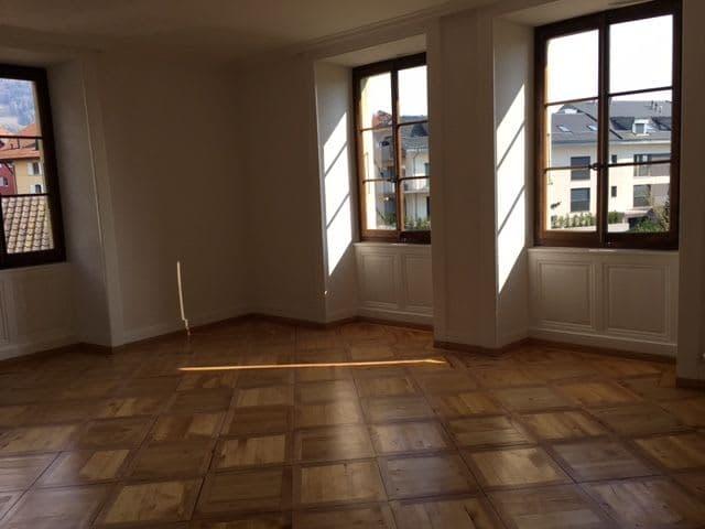 Ruelle Belle Maison 20