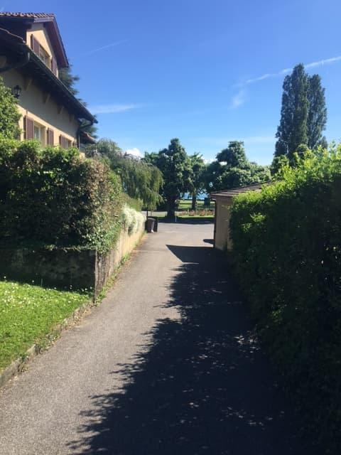 Route du Port 4