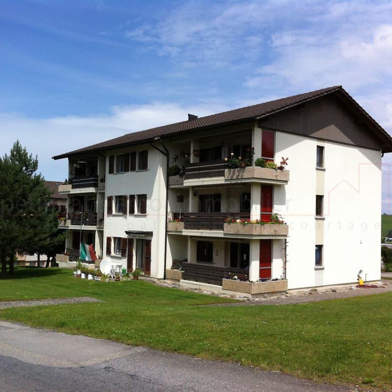 Burgbühl 76