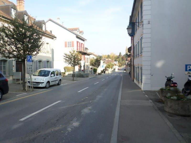 Grand-Rue 11