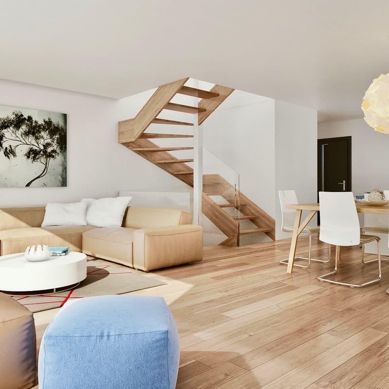 maisons-villas-vouvry-promotion-Villenueve-chablais-