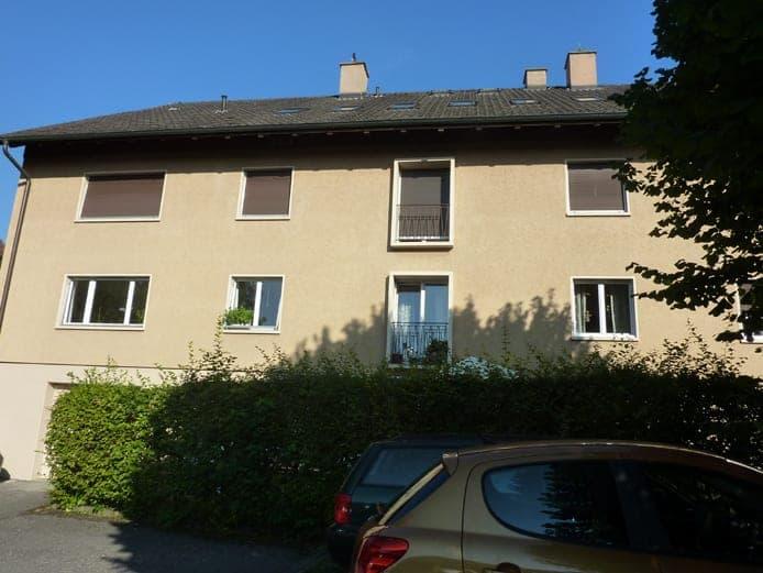 Baselstrasse 57